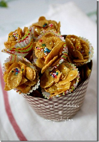 cornflakes-1
