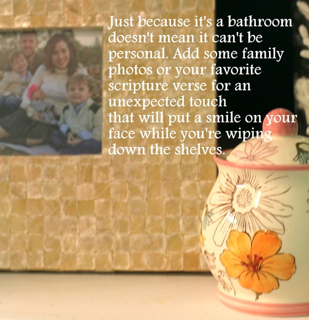 [IMG_3024-001%255B5%255D.jpg&description=Try-it Tuesday: Upstairs Bathroom Reveal—Putting the FUN in Functional')]