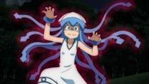 [HorribleSubs] Shinryaku Ika Musume S2 - 05 [720p].mkv_snapshot_20.55_[2011.10.31_20.27.03]