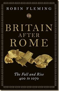 Fleming-BritainAfterRome