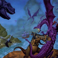 fotos-pelea-dragones.jpg