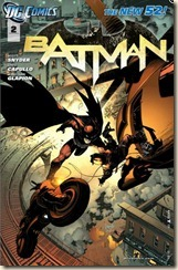 DCNew52-Batman2