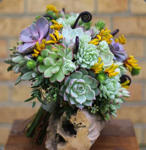 201305241972 floral verde