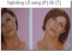 clip_image236