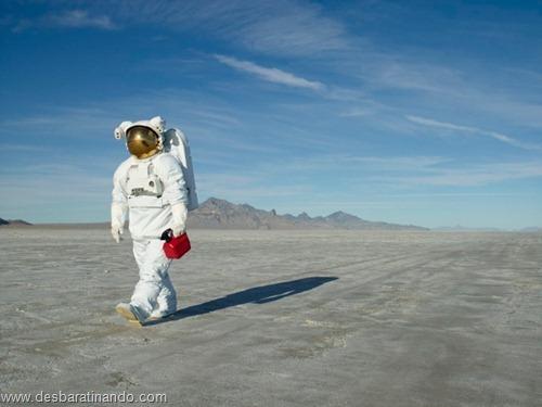 astronautas cotidiano desbaratinando  (11)