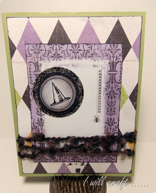 havestampswillcraft eeeek card