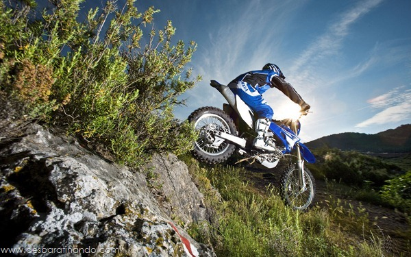 wallpapers-motocros-motos-desbaratinando (165)