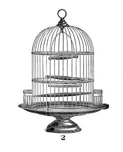 birdcageroundgfairy004b