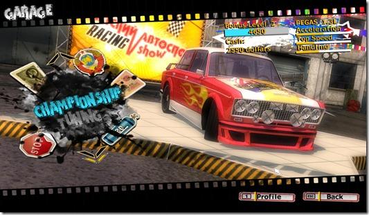 RacingShow 2012-07-14 22-32-03-20