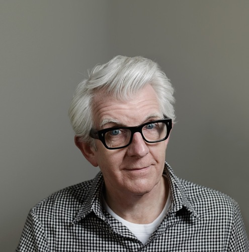 deniac_Nick Lowe