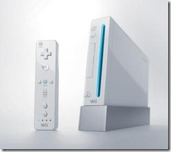 Wii_main_0909-1158254665367-440_330