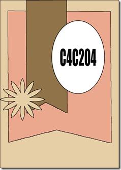 C4C204-Sketch