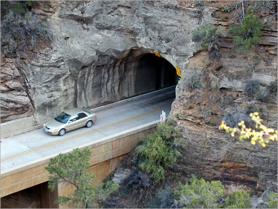 Zion-Mount_Carmel_Tunnel