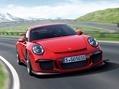 2014-Porsche-991-GT3=1
