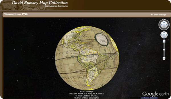 Mapa-David-Rumsey