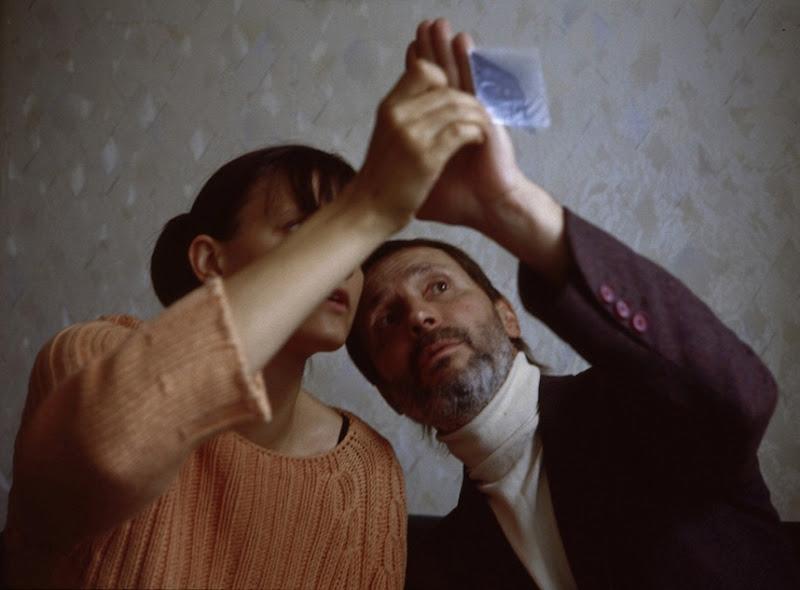 540  Olga y Andrey