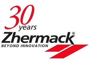 logo 30 anni Zhermack.jpg