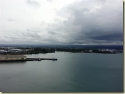 20131012_Hilo from Ship (Small)