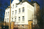 Fassade Wohnhaus Grimma