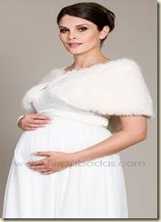 828-vestidos-de-novia-para-embarazadas-_01_wm