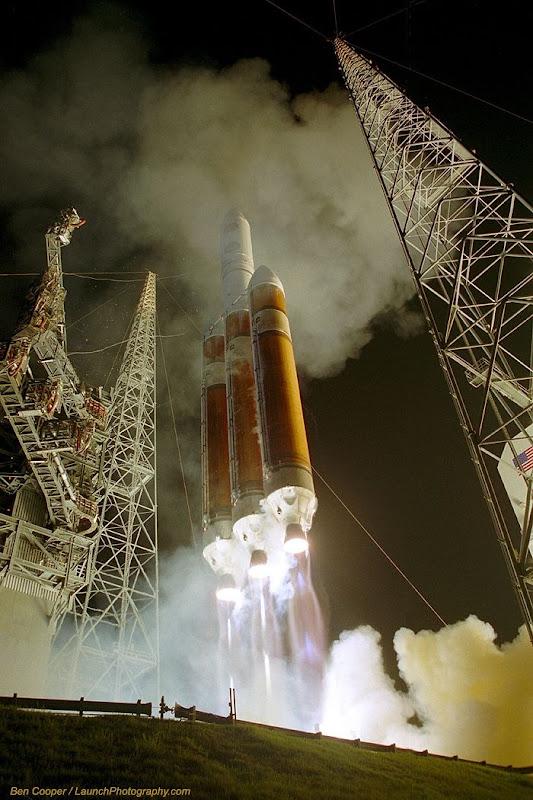 ben-cooper-launches-37