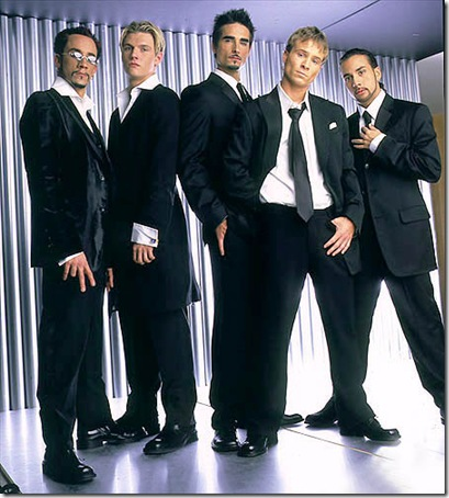 backstreet-boys