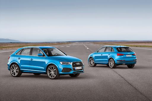 2015-Audi-Q3-08.jpg