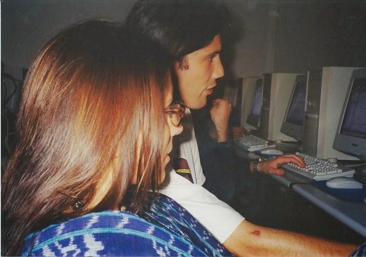 2000 - 1 maggio via Torino 4