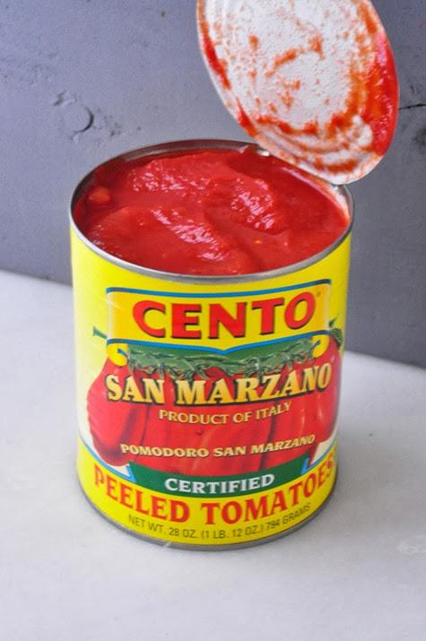 Tomato_sauce_1