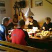 13 Branna śniadanie.jpg