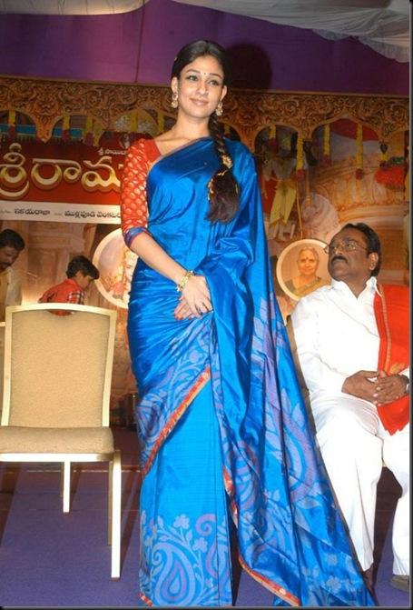 Nayantara-in-Sri-Rama-Rajyam-5