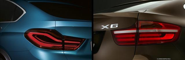 BMWX6-X4-12