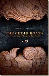 Rabuzzi-LfY1-ChoirBoats