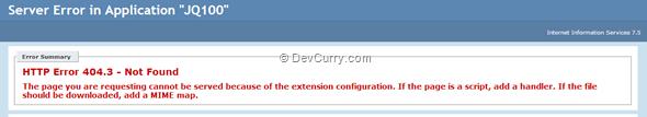 .net-fw-install-error