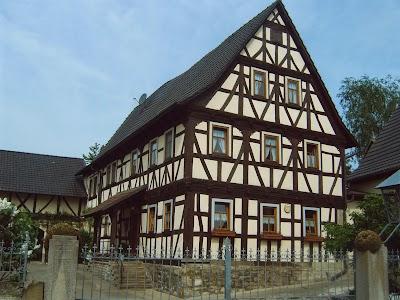 burghausen 113_jpg.jpg