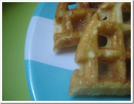waffles 065
