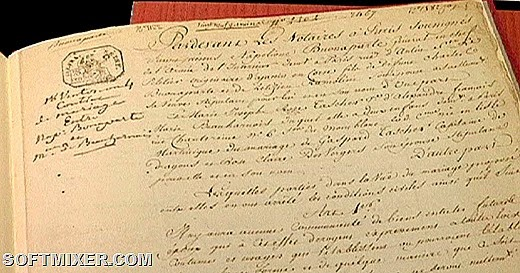 [1200x630_280640_marriage-contract-between-napoleon-an%255B12%255D.jpg]