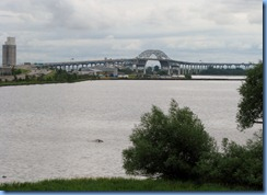 2716 Minnesota I-35 North - Duluth - Lake Superior