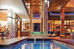 Imagen Las casas más bellas