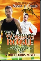 WarriorRogue_w7578_300