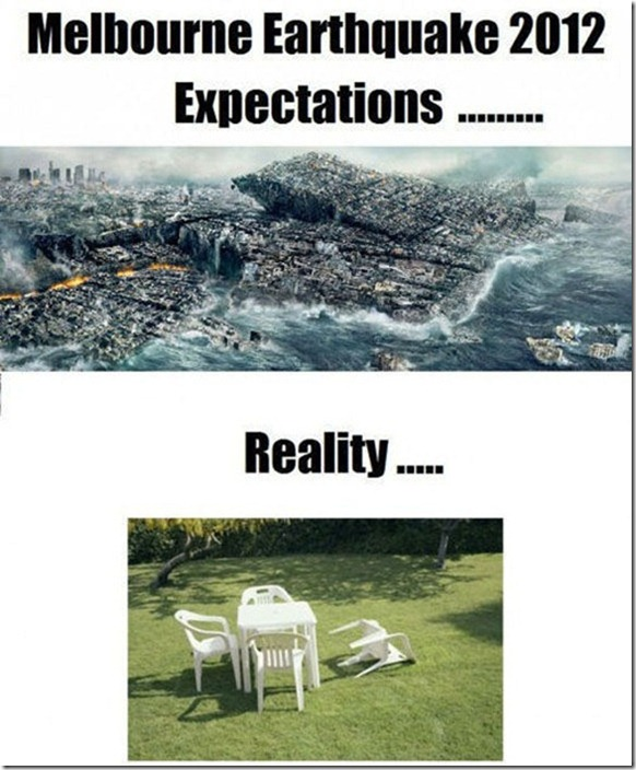 expectation-versus-reality-30