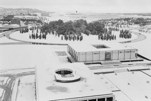 Snow 1965_6.jpg