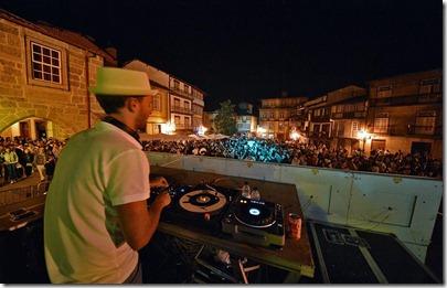 guimarães2012 noitebranca