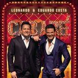 Leonardo e Eduardo Costa - CD Cabaré (2014) # www.NovoSertanejo.net #