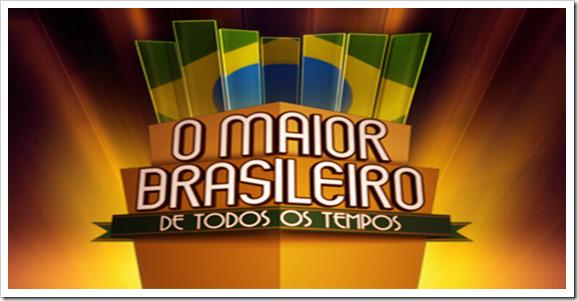 o-maior-brasileiro-de-todos-os-tempos