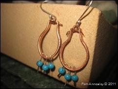 copper hoops 3