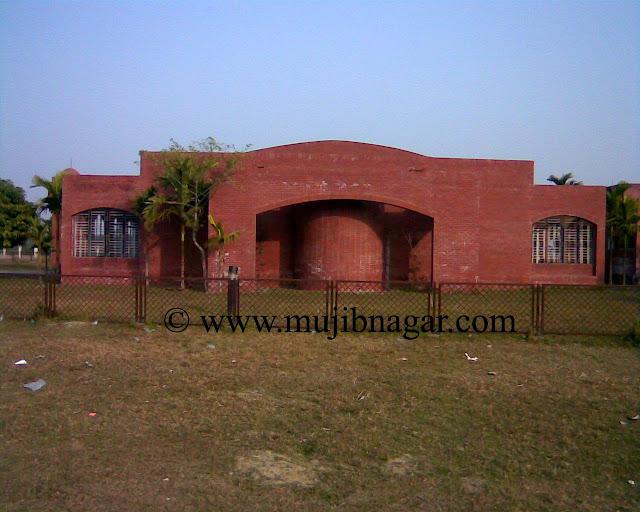 Mujibnagar-Complex-Mosque-Project.jpg