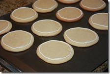 Baseball Cookies 025