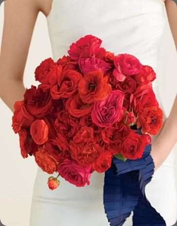 mwd105935_fall10_bouquet_19487_xl martha