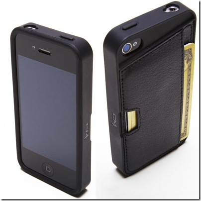 Q-Card-Case-for-iPhone-4-and-4S